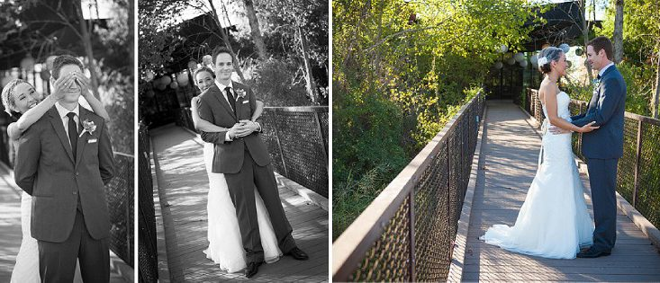 Trinity River Wedding Images from Rockwall Photographer Tim Watson